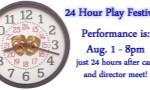 24HourPlay