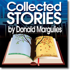 Image result for collected stories donald margulies