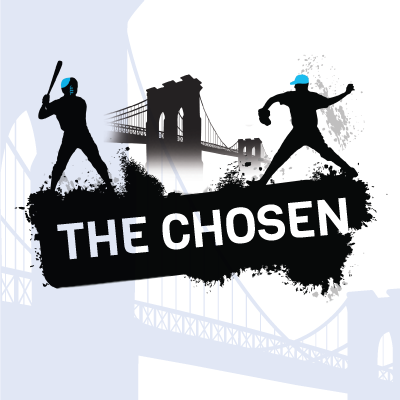 a summary of the chosen by dr chaim potok The chosen study guide contains a biography of chaim potok, literature essays, quiz questions, major themes, characters, and a full summary and analysis.